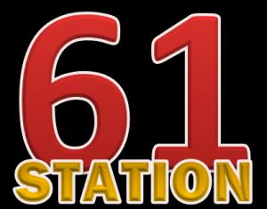 station61